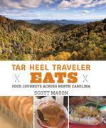 Tar Heel Traveler Eats