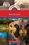 Historical Tours Antietam