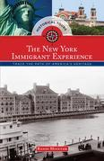Historical Tours The New York Immigrant Experience