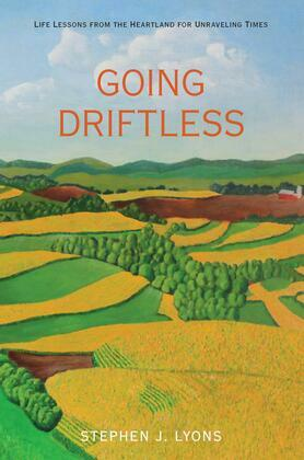Going Driftless
