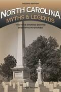 North Carolina Myths and Legends