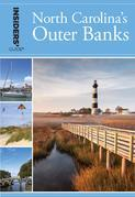 Insiders' Guide® to North Carolina's Outer Banks