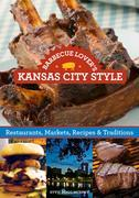 Barbecue Lover's Kansas City Style