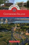 Governors Island Explorer's Guide
