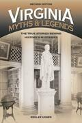 Virginia Myths and Legends