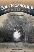 South Carolina Myths and Legends