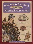 Pirates & Patriots of the Revolution