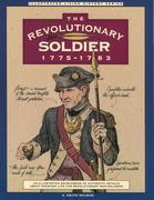Revolutionary Soldier: 1775-1783