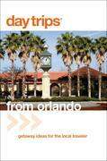 Day Trips® from Orlando