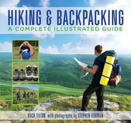 Knack Hiking & Backpacking