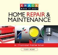 Knack Home Repair & Maintenance