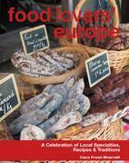 Food Lovers' Europe