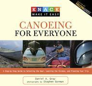 Knack Canoeing for Everyone