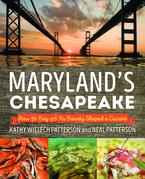 Maryland's Chesapeake
