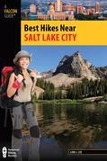 Best Hikes Near Salt Lake City