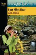 Best Hikes Near Atlanta