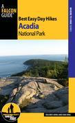 Best Easy Day Hikes Acadia National Park