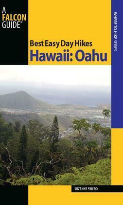Best Easy Day Hikes Hawaii: Oahu