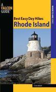 Best Easy Day Hikes Rhode Island