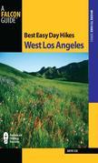 Best Easy Day Hikes West Los Angeles