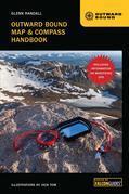 Outward Bound Map & Compass Handbook Revised