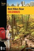 Best Hikes Near Columbus
