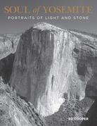 Soul of Yosemite