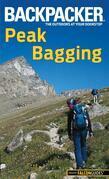 Backpacker Magazine's Peak Bagging