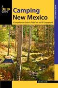 Camping New Mexico
