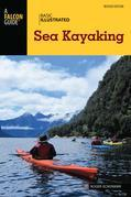 Basic Illustrated Sea Kayaking