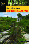 Best Hikes Near Minneapolis and Saint Paul