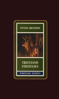 Treestand Strategies