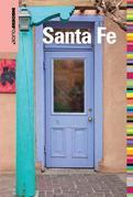 Insiders' Guide® to Santa Fe