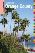 Insiders' Guide® to Orange County, CA