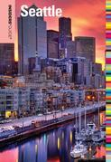 Insiders' Guide® to Seattle