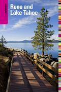 Insiders' Guide® to Reno and Lake Tahoe