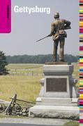 Insiders' Guide® to Gettysburg