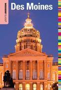 Insiders' Guide® to Des Moines