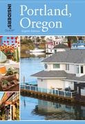 Insiders' Guide® to Portland, Oregon