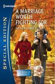 A Marriage Worth Fighting For