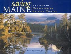 Saving Maine