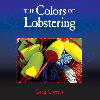 The Colors of Lobstering