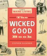 The Wicked Good Book