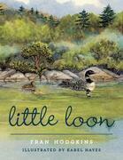 Little Loon