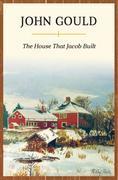 The House That Jacob Built