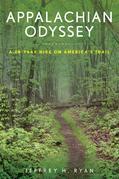 Appalachian Odyssey