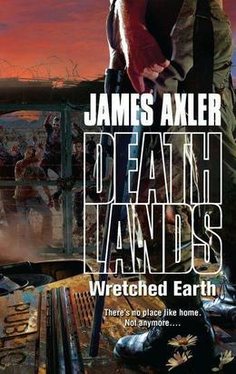 Wretched Earth