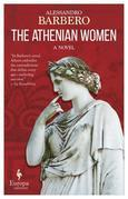 The Athenian Women: A Novel