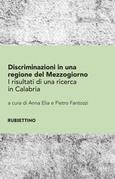 Discriminazioni in una regione del Mezzogiorno