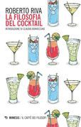 Filosofia del cocktail